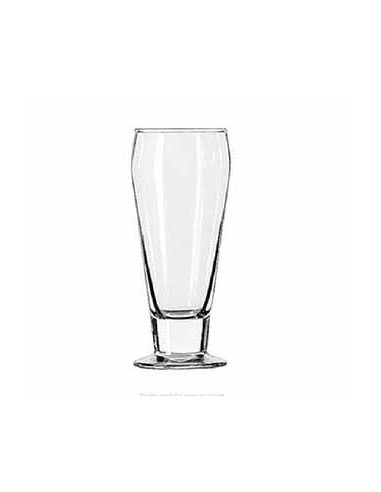 COUNTRY VASO GIGANTE 86CL