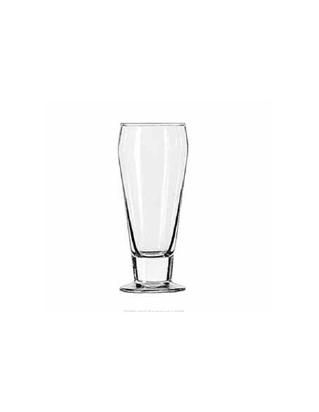 COUNTRY VASO GIGANTE 86CL CJ6u